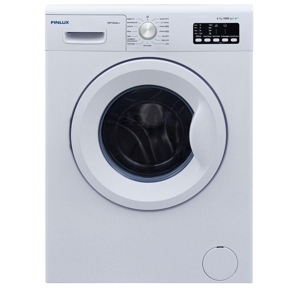 finlux-fx-1044-f1-ca2-lavatrice