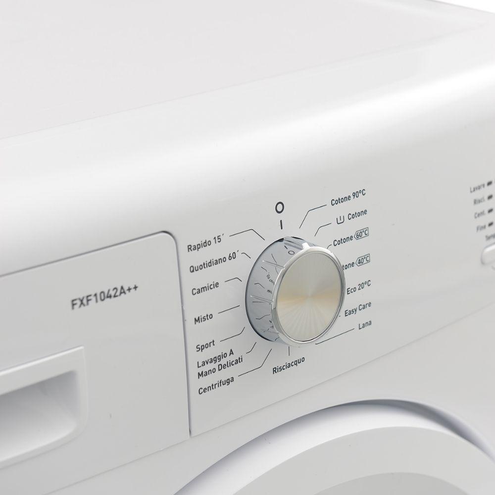 finlux-fxf-1042-a-lavatrice-zoom