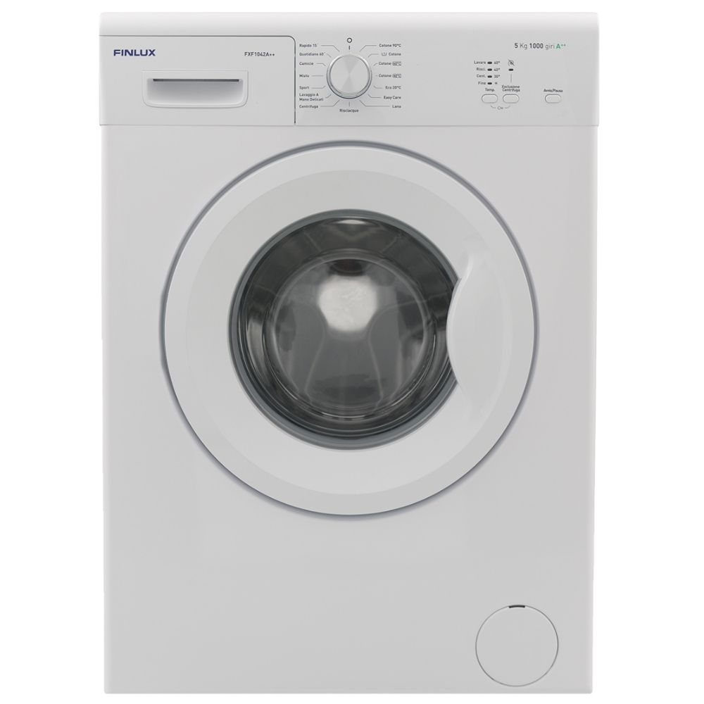 finlux-fxf-1042-a-lavatrice
