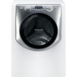 hotpoint-ariston-aqd970f-697-eu-lavasciuga-1