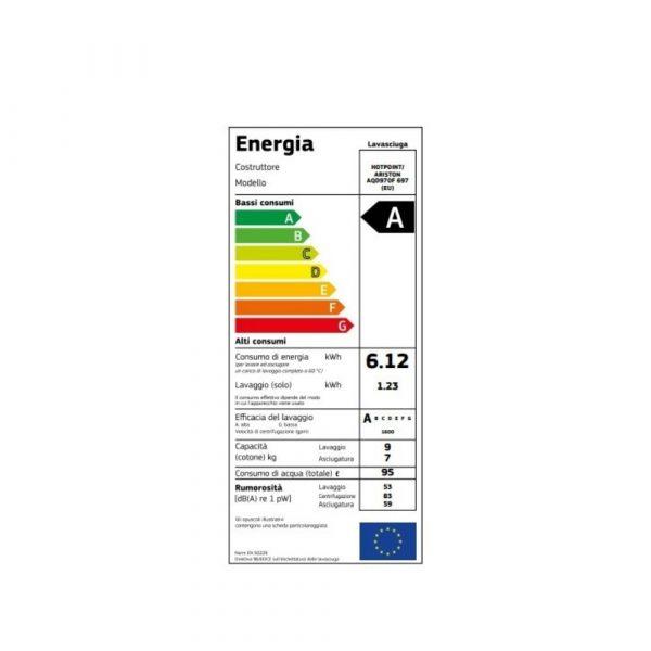 hotpoint-ariston-aqd970f-697-eu-lavasciuga-energy-label