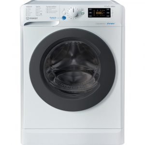 indesit-bde-761483x-wk-it-n-lavasciuga-1