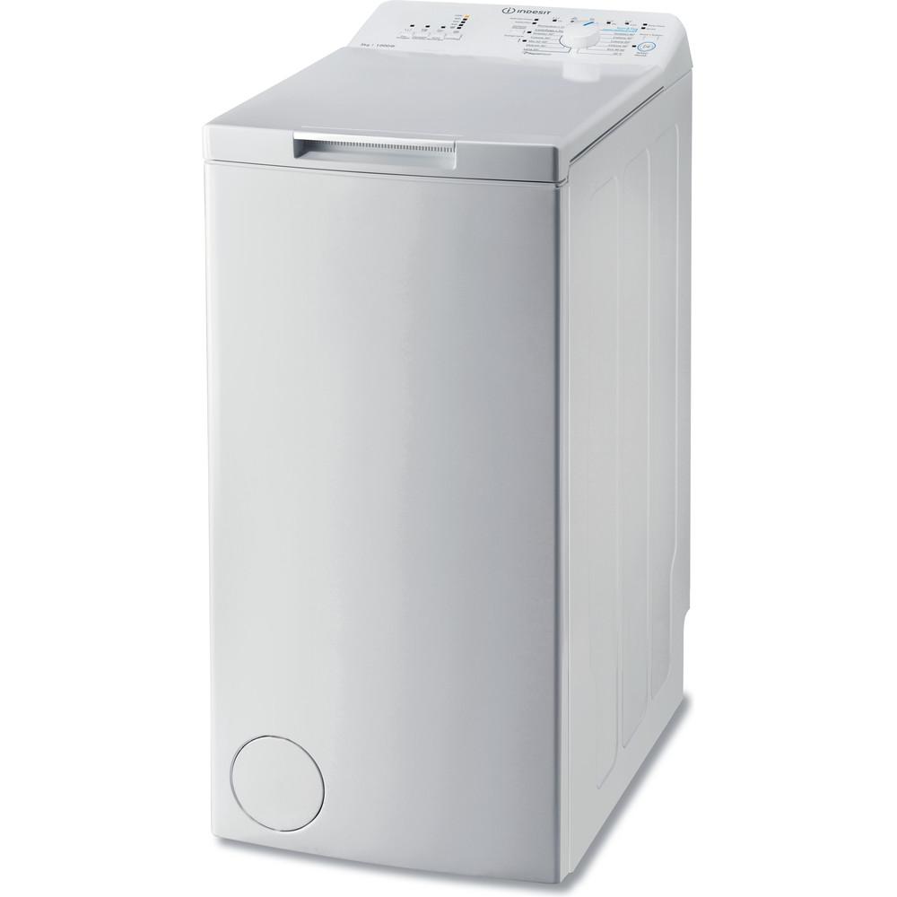 indesit-btw-l50300-it-n-lavatrici-1