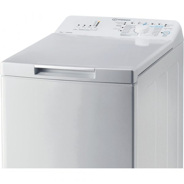 indesit-btw-l50300-it-n-lavatrici-5