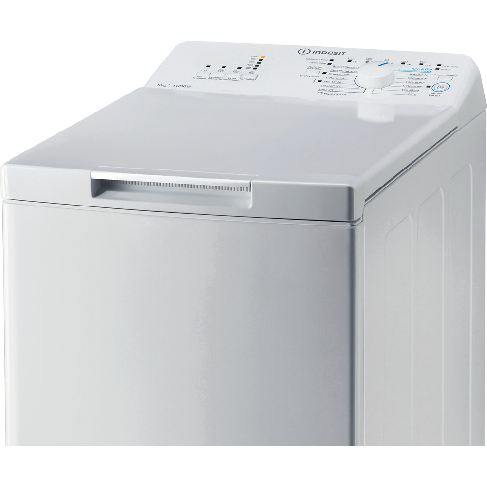 indesit-btw-l50300-it-n-lavatrici-5