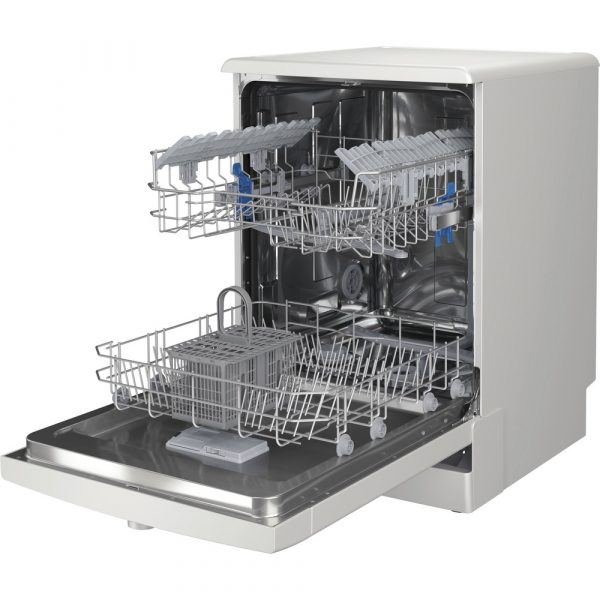indesit-dfe-1b19-14-lavastoviglie-open