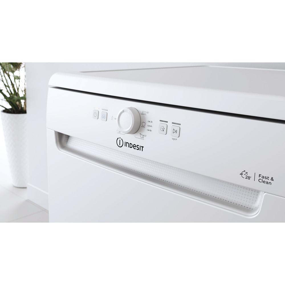 indesit-dfe-1b19-14-lavastoviglie-zoom