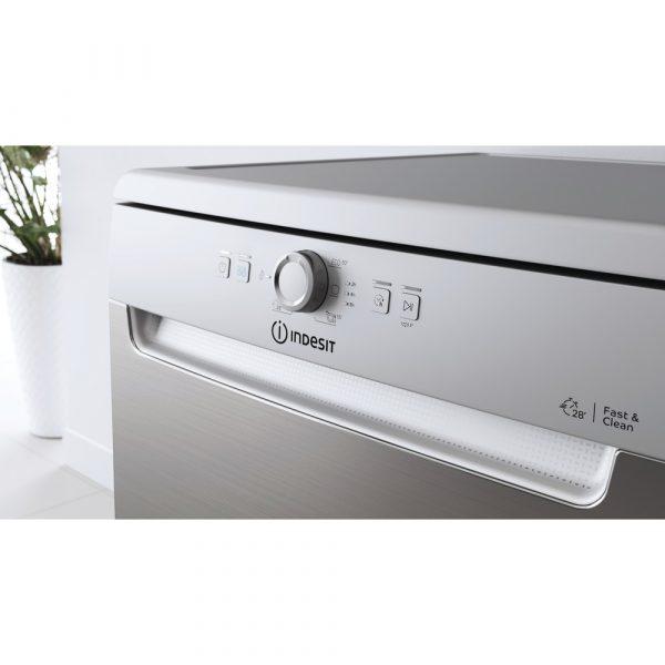 indesit-dfe-1b19-x-lavastoviglie-zoom