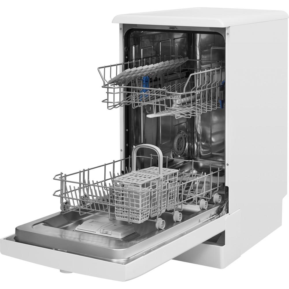 indesit-dsfe-1b10-lavastoviglie-open