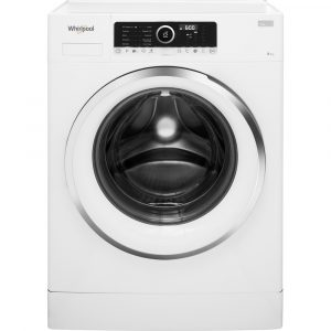whirlpool-ZEN-SF8414-Lavatrici-2