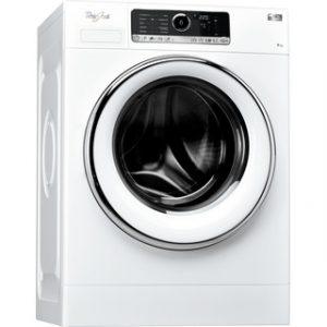 whirlpool-ZEN-SF9414-Lavatrici