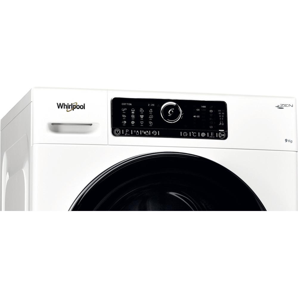 whirlpool-s-9414-Lavatrici-4