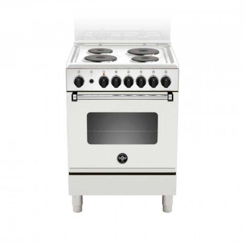 cucina-bertazzoni-la-germania-AM60440dwt-bianca