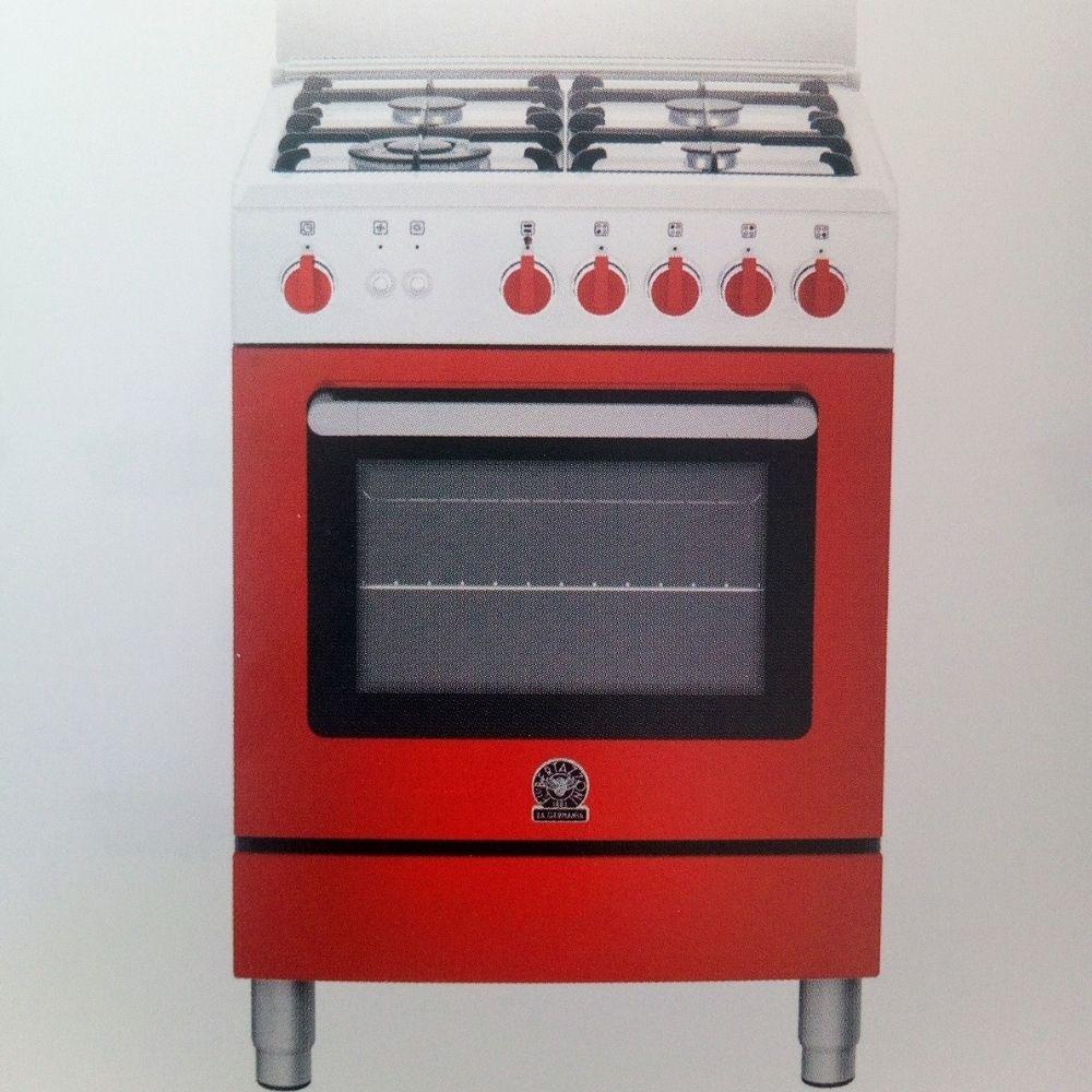 cucina-bertazzoni-la-germania-prm604-mfeswre-bianca-rossa