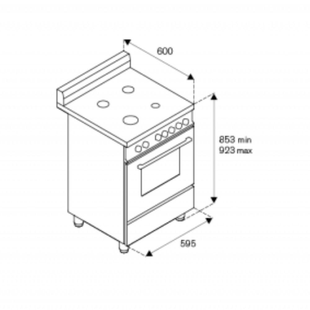 cucine-AM-60440-DWT-installazione-misure
