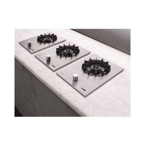 hipd-31222-st-piano-cottura-domino-inox-cast-by-beko-combinazione
