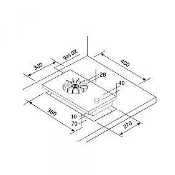 hipd-31222-st-piano-cottura-domino-inox-cast-by-beko-schema-incasso