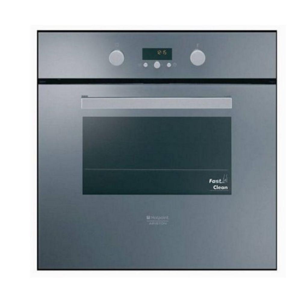 hotpoint-ariston-fq-99-gp-1-ha-ice-forno-elettrico-ventilato