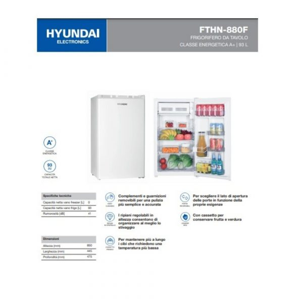 hyundai-frigo-tavolo-FTHN-880F-7-open