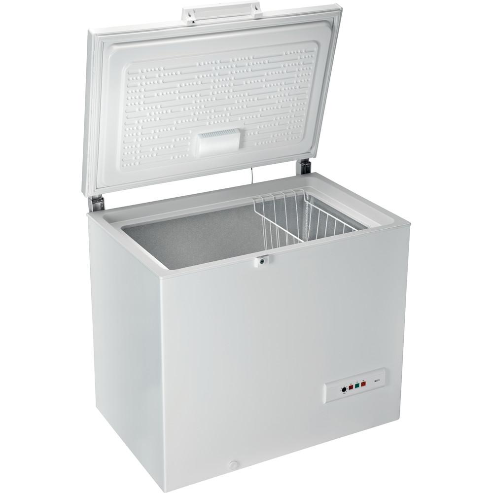 indesit-cs1a-250-h-congelatori-open.