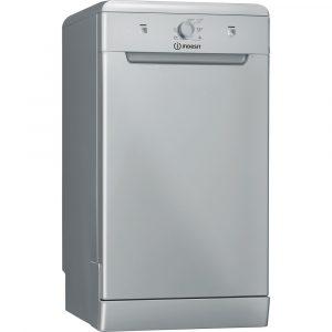 indesit-dsfe-1b10-s-lavastoviglie-1