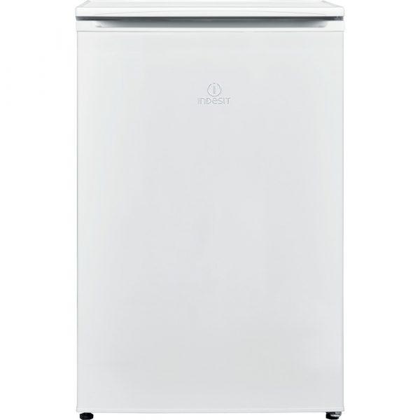 indesit-i55zm-111-w-congelatori