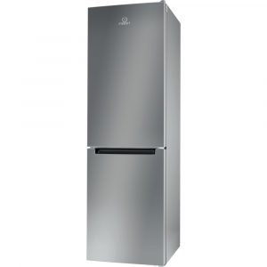 indesit-li8-s1e-s-frigoriferi-1