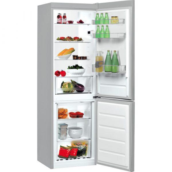 indesit-li8-s1e-s-frigoriferi-open