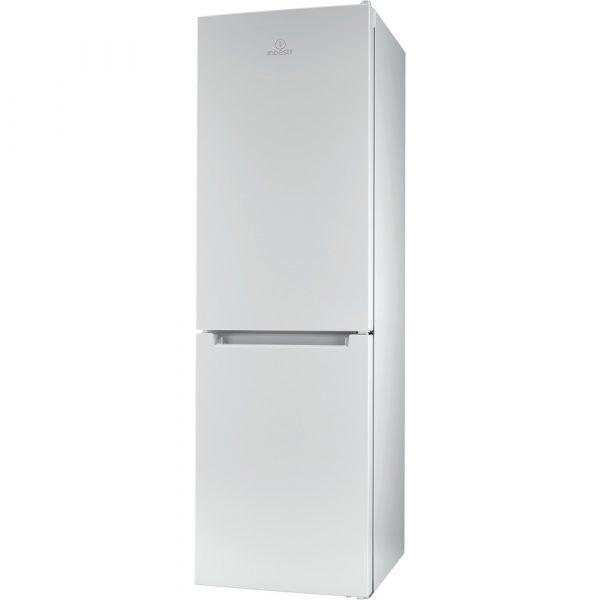 indesit-lr8-s1e-fw-frigoriferi-1