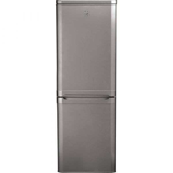 indesit-ncaa-55-nx-frigoriferi-2