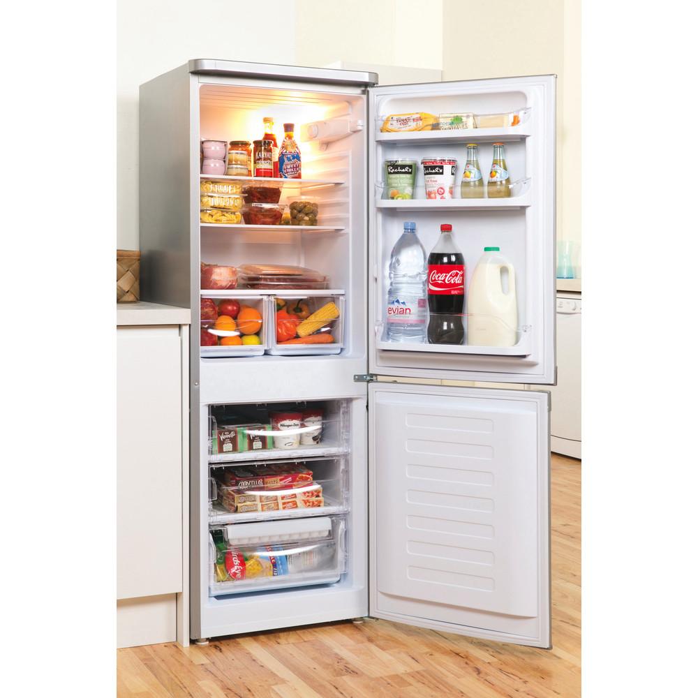 indesit-ncaa-55-nx-frigoriferi-open