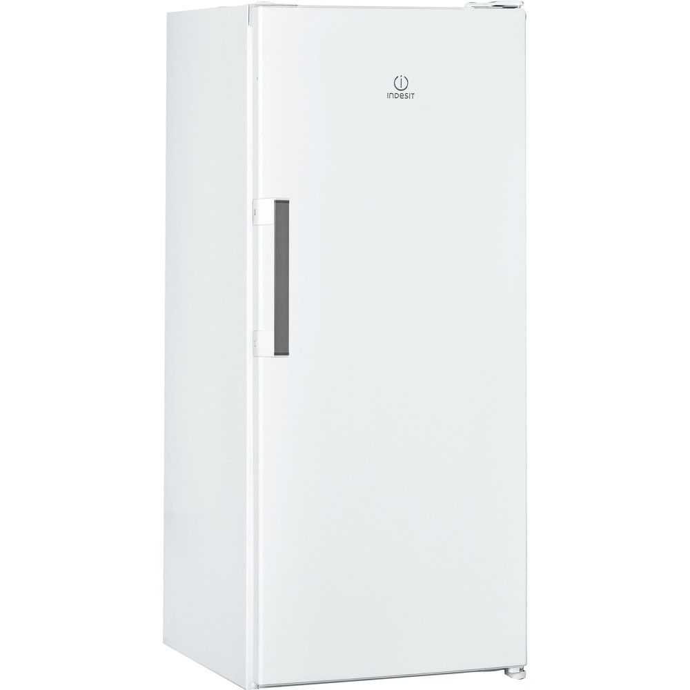 indesit-si4-1-w1-frigoriferi-1
