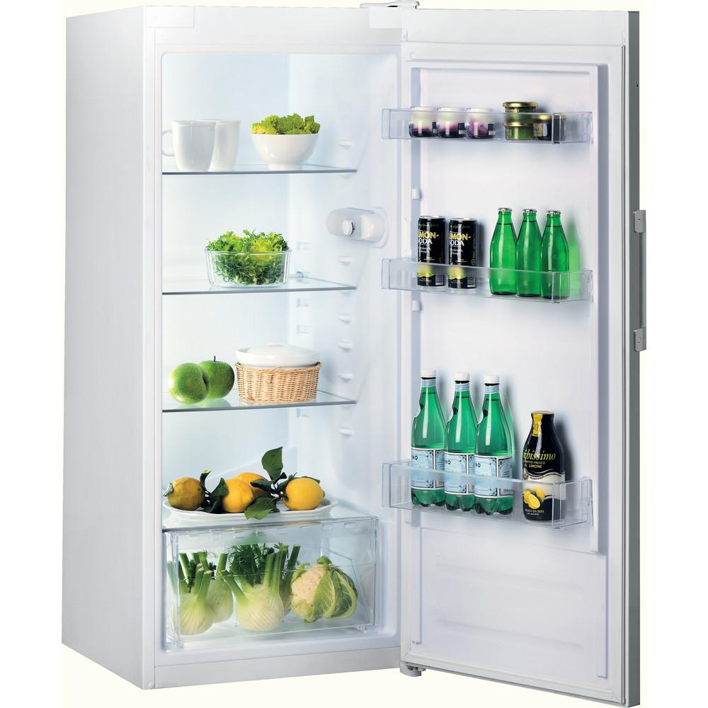 indesit-si4-1-w1-frigoriferi-open