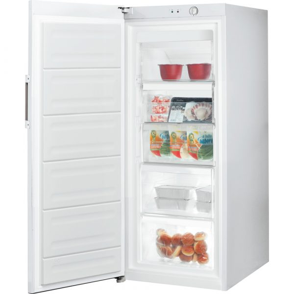 indesit-ui4-1-w-1-congelatori-open