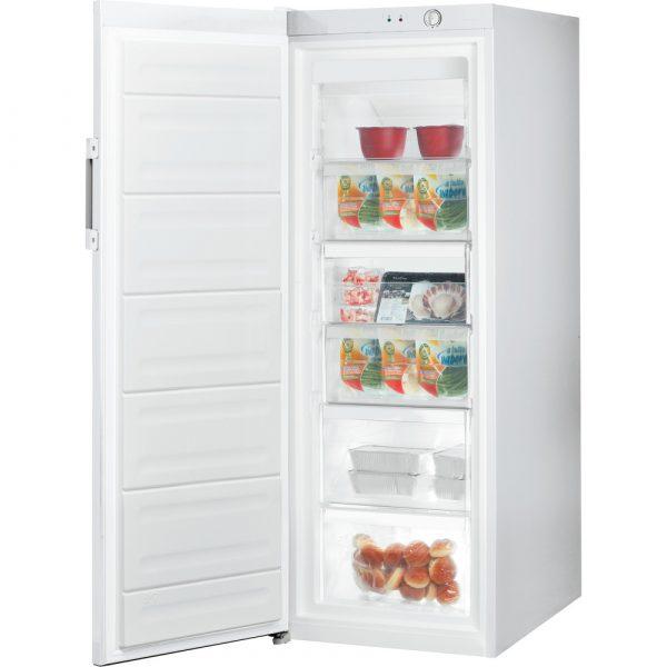 indesit-ui6-1-w-1-congelatori-open