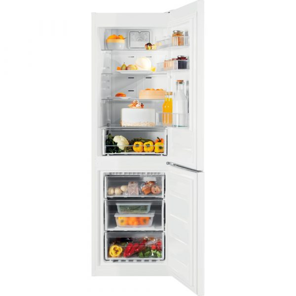 indesit-xit8-t2e-w-frigoriferi-open
