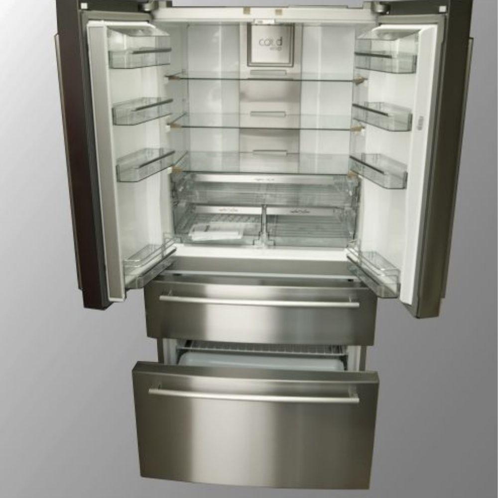 nardi-NFR604PX-frigo-combinato-french-door-open