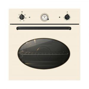 plados-FOPR60C87-forno-elettrico-ventilato-bianco-antico-1