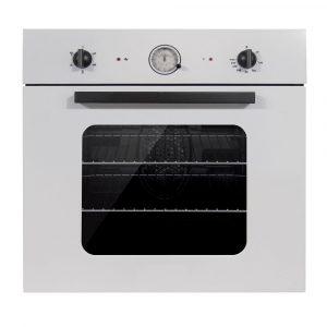 plados-FOPR60S58-forno-elettrico-ventilato-bianco-latte