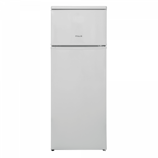 vestel-finlux-fx263-s-frigorifero-doppia-porta-bianco-A