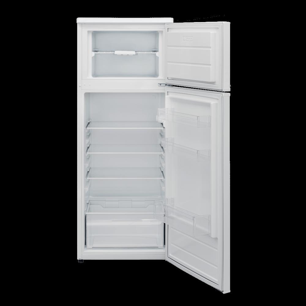 vestel-finlux-fx263-s-frigorifero-doppia-porta-bianco-A-open
