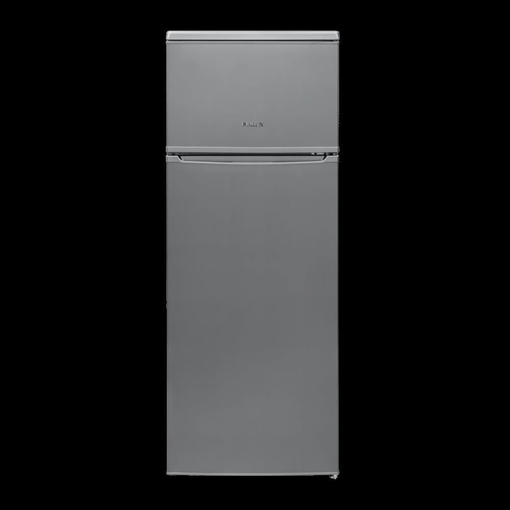 vestel-fx263-s-frigorifero-doppia-porta-silver-A
