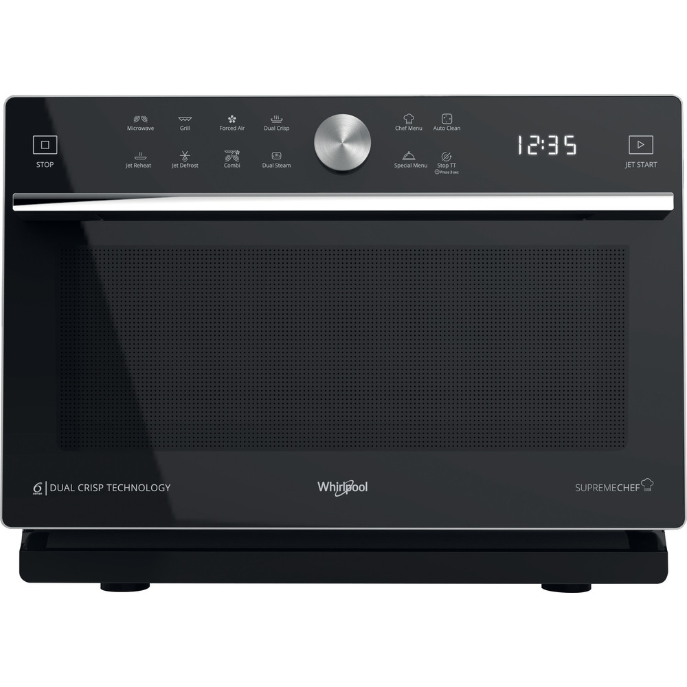 whirlpool-MWP-339-SB-Forni-a-microonde-front