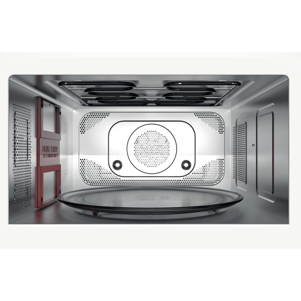 whirlpool-MWP-339-SB-Forni-a-microonde-inside