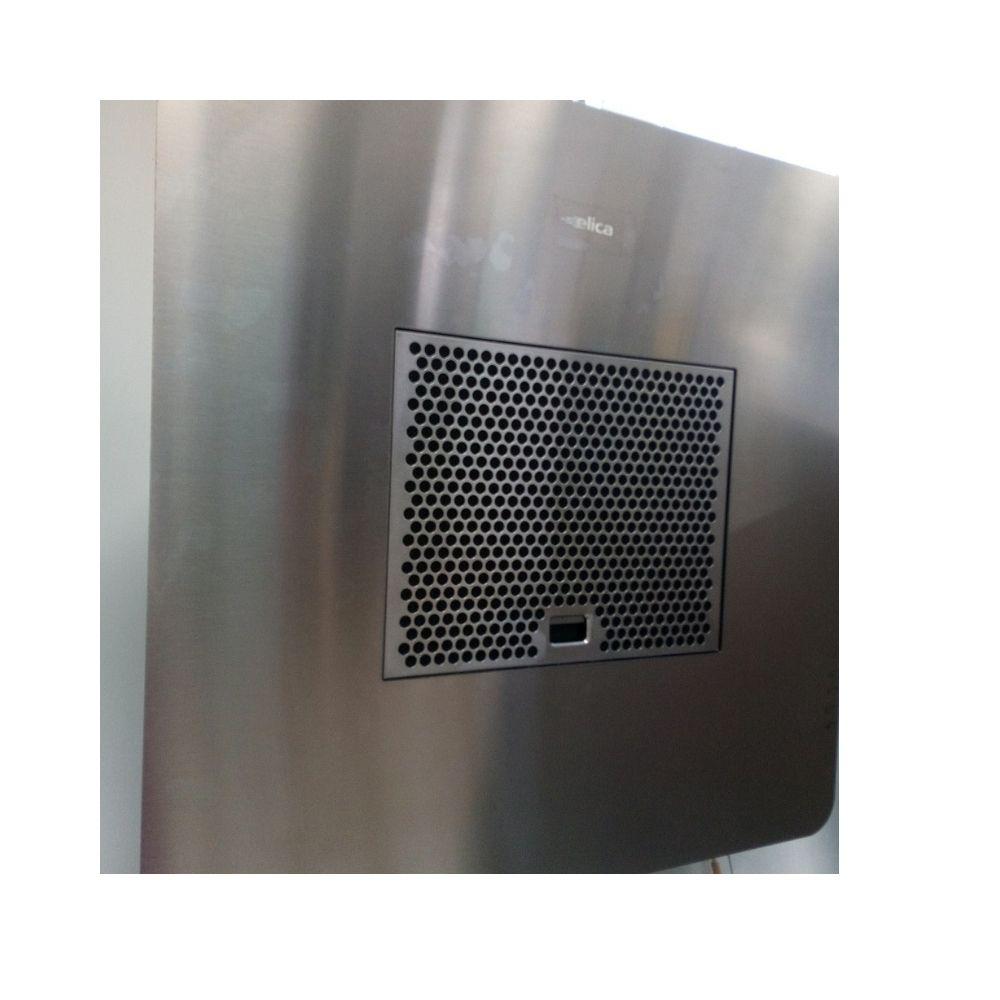 cappa-elica-oasis-ix-f-55-verticale-parete-filtrante-inox-2