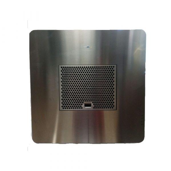 cappa-elica-oasis-ix-f-55-verticale-parete-filtrante-inox