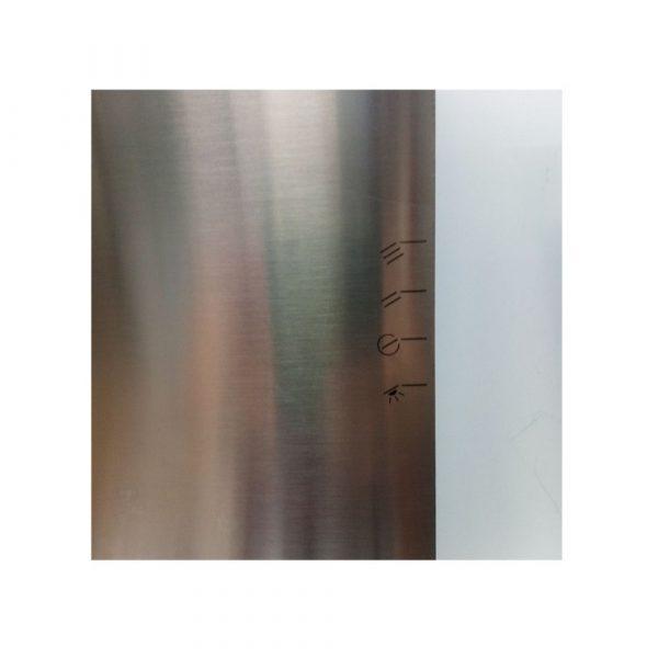 cappa-elica-oasis-ix-f-55-verticale-parete-filtrante-inox-zoom-comandi