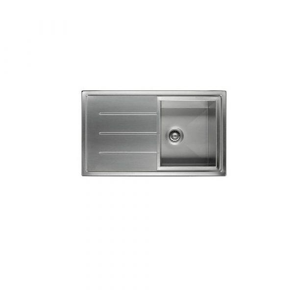 hotpoint-ariston-sk-86w1s-x-ha-lavello-86x51-1-vasca-gocciolatoio-a-sinistra-colore-acciaio-inox