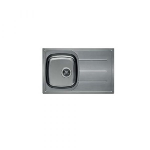hotpoint-ariston-sn-79m1-ax-ha-lavello-79x51-1-vasca-gocciolatoio-a-destra-colore-acciaio-inox-antigraffio