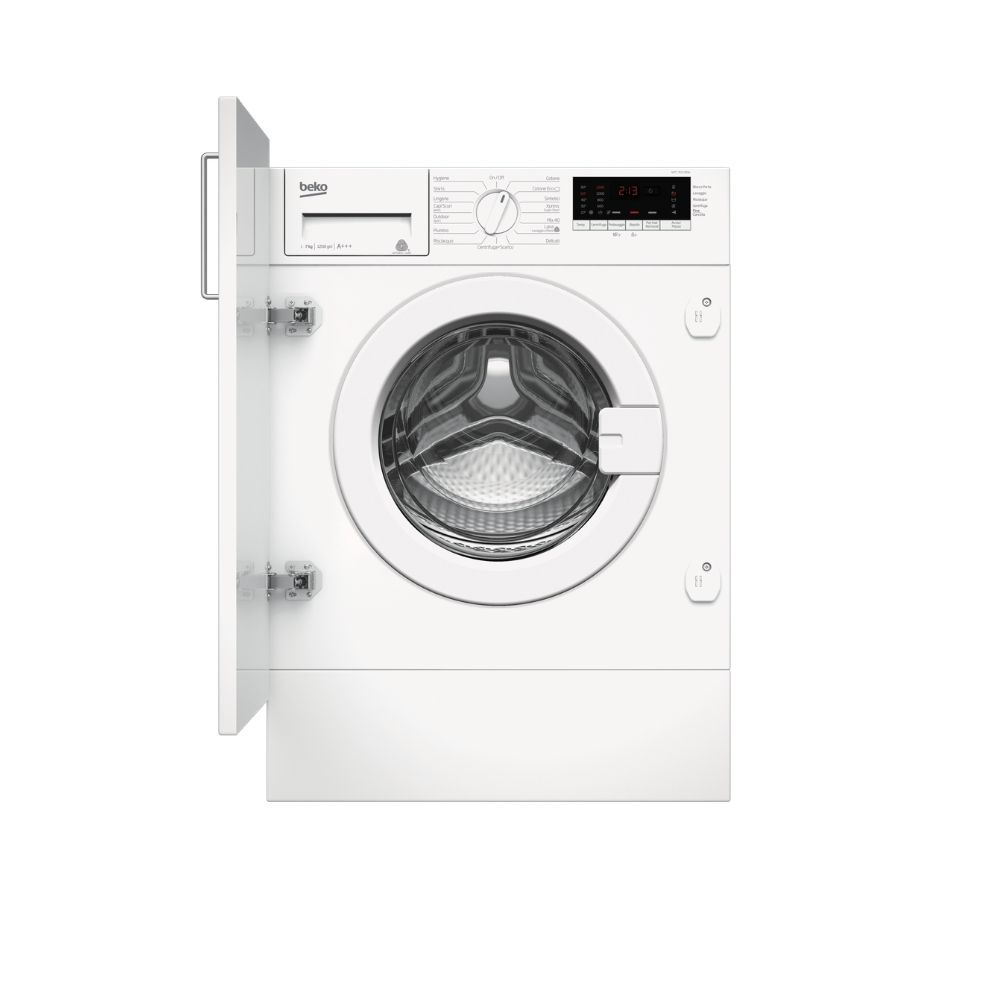 lavatrice-incasso-beko-WITC7612B0W